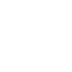Chaos West Tv